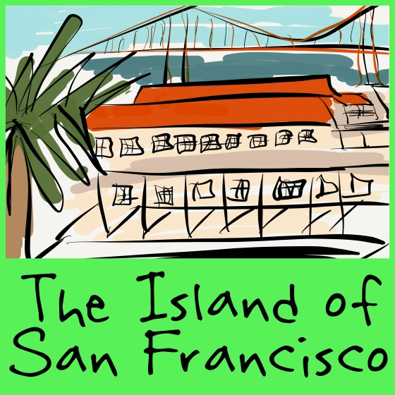 the-island-of-san-francisco