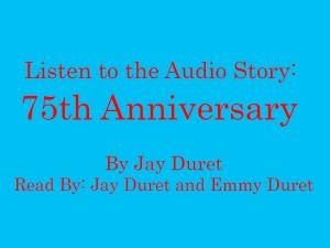 Audio Story
