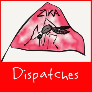 dispatches-web