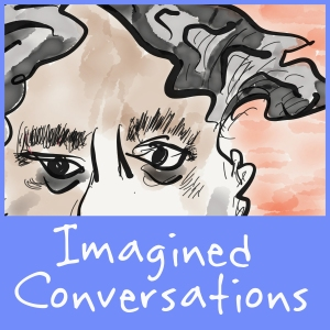 imagined-conversations-web