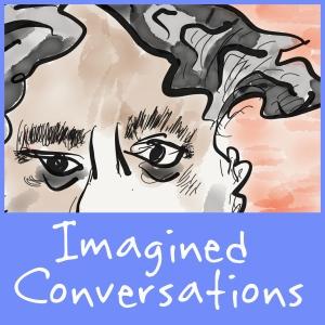 imagined-conversations-web