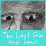 last-gin-icon2