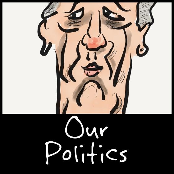 our-politics-web
