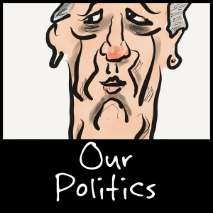 our-politics-web