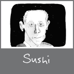 sush-icon