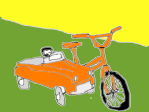 SideCarSideCar is the People's Uber...-0-
