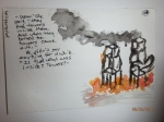 Burning Words Project -52