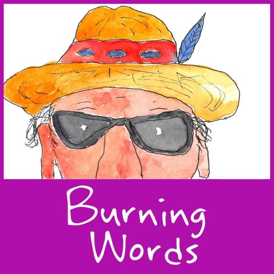 burning-words-web