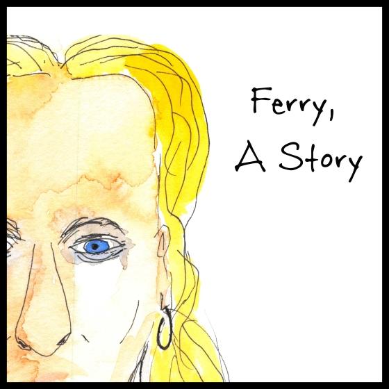 Ferry December 13, 2015