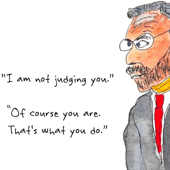 Judged January 17, 2015