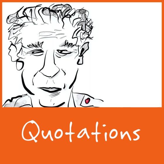 quotations-web