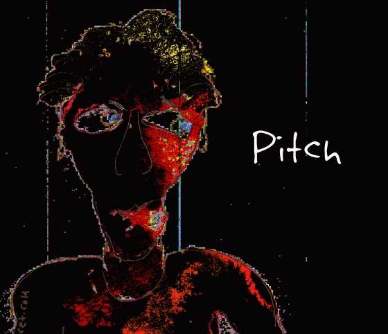 Pitch Sunday, March 8, 2015