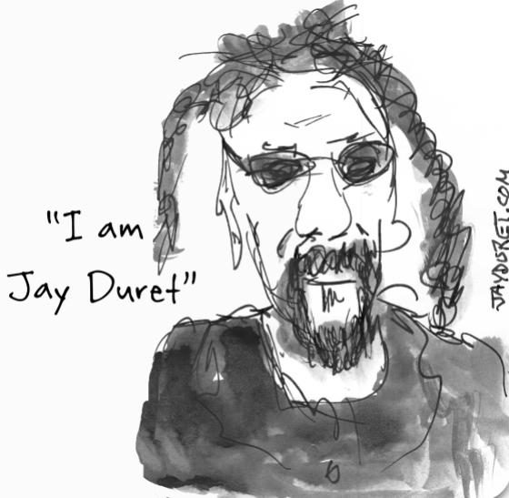 Jay May 2, 2015