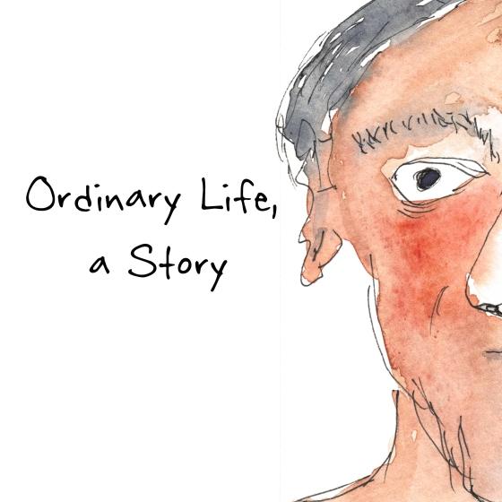 Ordinary Life June 7, 2015