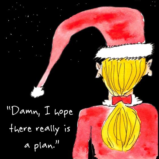 Plan December 9, 2015