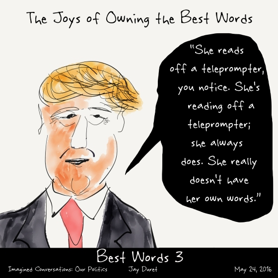 Best Words 3