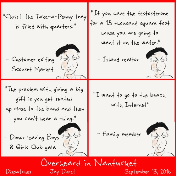 overheard-in-nantucket-2