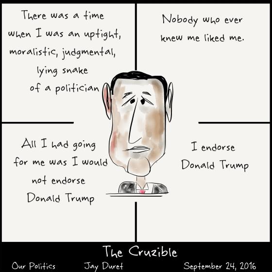 the-cruzible