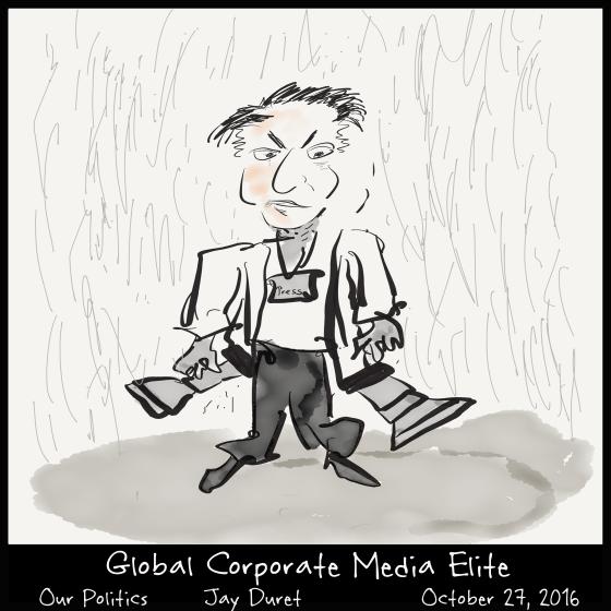 media-elite