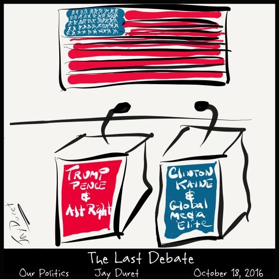 the-last-debate