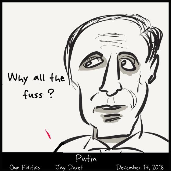 Putin December14, 2016