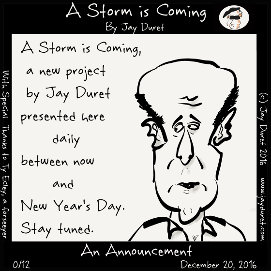 storm-is-coming-announcement