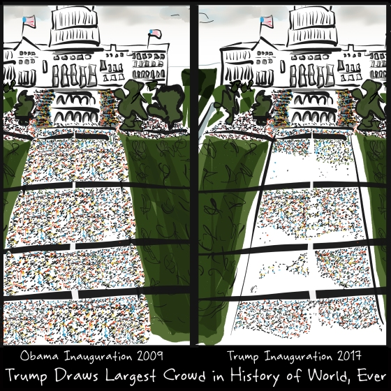 inauguration-crowds