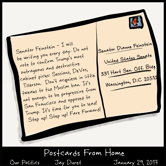 postcards-from-home