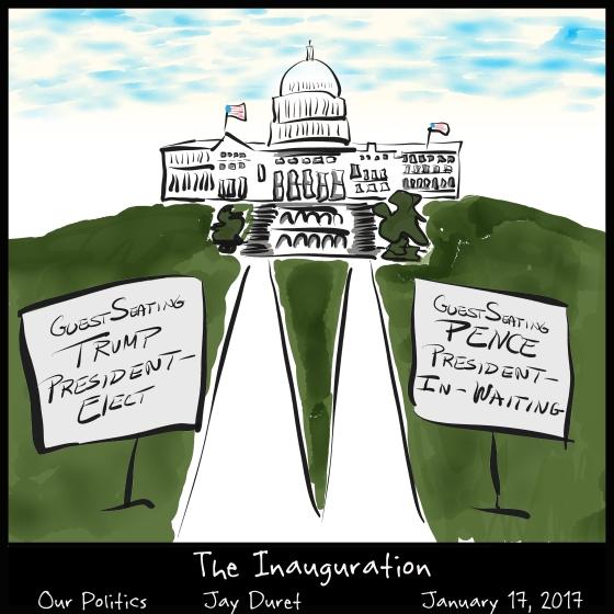 the-inauguration