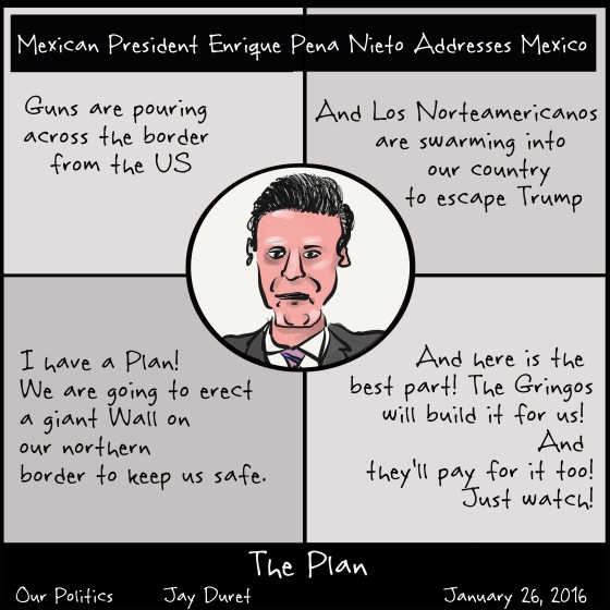 the-plan