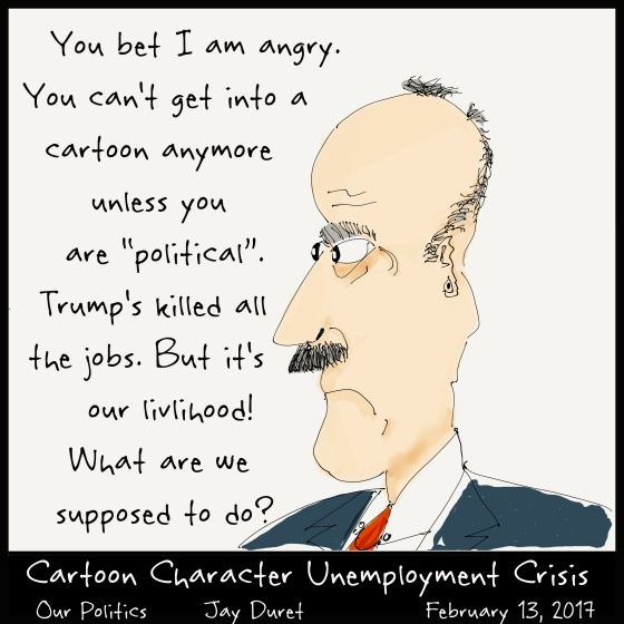 cartoon-unemployment
