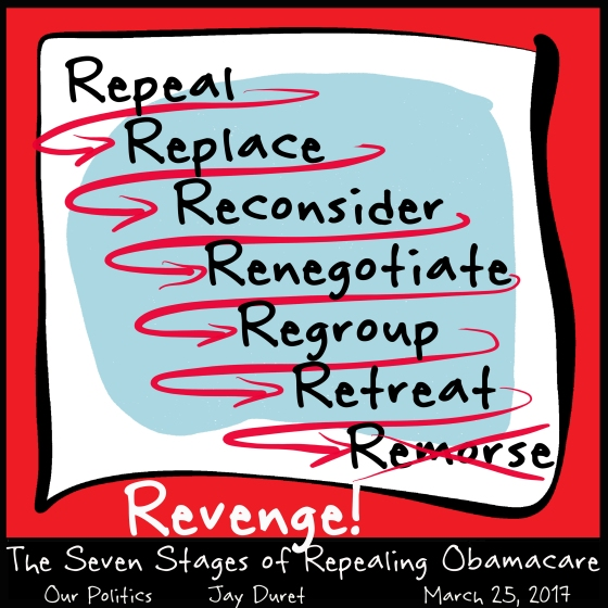 Repealing Obamacare2
