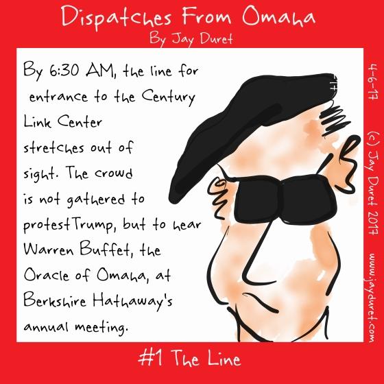 Omaha #1