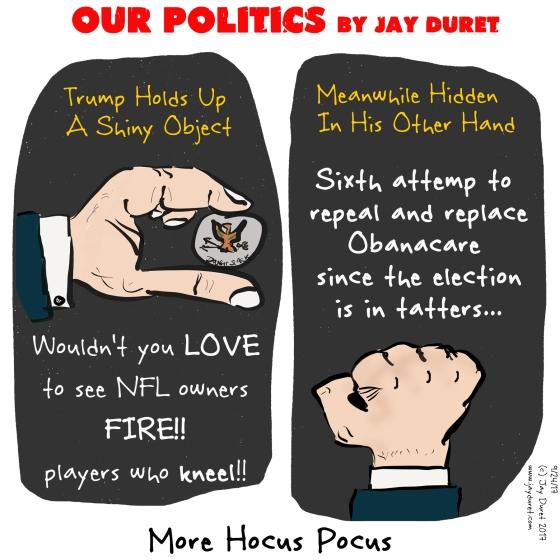 More Hocus Pocus2